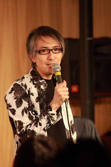 ichogo.live2